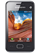 Download Samsung Star 3 s5220 apps apk free.