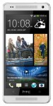 Download free HTC One mini wallpapers.