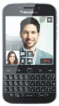 Download free BlackBerry Classic wallpapers.