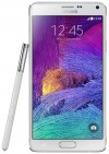 Download Samsung Galaxy Note 4 apps apk free.