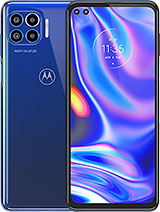 Download free live wallpapers for Motorola Moto One 5G.