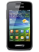 Download Samsung Wave Y S5380 apps apk free.