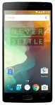 Download free live wallpapers for OnePlus Two.