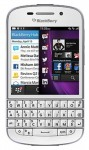 Download free BlackBerry Q10 wallpapers.