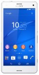 Download free live wallpapers for Sony Xperia Z3 Compact.