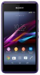 Download free live wallpapers for Sony Xperia E1.