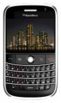 Download free BlackBerry Bold 9000 wallpapers.