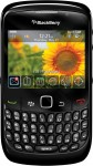 Download free BlackBerry Curve 8520 wallpapers.