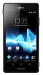 Download free live wallpapers for Sony Xperia TX.
