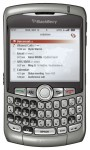 Download free BlackBerry Curve 8310 wallpapers.