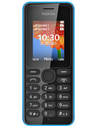 Download free Nokia 108 wallpapers.