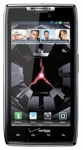 Download free live wallpapers for Motorola DROID RAZR.