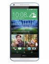 Download free HTC Desire 820 wallpapers.