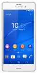 Download free live wallpapers for Sony Xperia Z3.