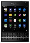 Download free BlackBerry Passport wallpapers.