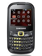 Download Samsung B3210 apps apk free.