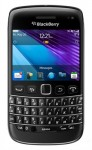 Download free BlackBerry Bold 9790 wallpapers.