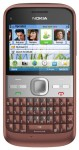 Download free Nokia E5 wallpapers.