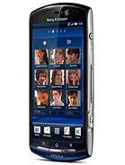 Download free Sony Ericsson Xperia Neo wallpapers.