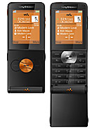 Download free Sony Ericsson W350 wallpapers.