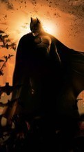 New 540x960 mobile wallpapers Cinema, Batman free download.