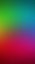 New 540x960 mobile wallpapers Backgrounds, Rainbow free download.