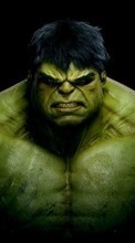 New 1024x768 mobile wallpapers Hulk, Cinema free download.