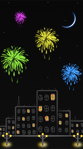 Download Diwali night free Holidays livewallpaper for Android phone and tablet.