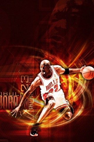 Michael Jordan Live Wallpaper Free Download For Android