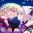 Anime lovers apk - download free live wallpapers for Android phones and tablets.