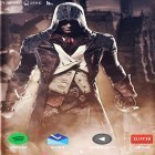 Assasins creed apk - download free live wallpapers for Android phones and tablets.