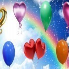 Balloons by Cosmic Mobile Wallpapers apk - download free live wallpapers for Android phones and tablets.