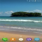 Beach by Byte Mobile apk - download free live wallpapers for Android phones and tablets.