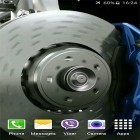 Car technology 3D apk - download free live wallpapers for Android phones and tablets.