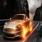 Car apk - download free live wallpapers for Android phones and tablets.