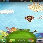 Cartoon city apk - download free live wallpapers for Android phones and tablets.