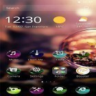 Colorful ball apk - download free live wallpapers for Android phones and tablets.