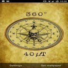 Compass apk - download free live wallpapers for Android phones and tablets.