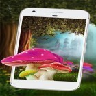 Cute mushroom apk - download free live wallpapers for Android phones and tablets.
