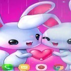 Cute apk - download free live wallpapers for Android phones and tablets.