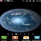 Earth HD free edition apk - download free live wallpapers for Android phones and tablets.