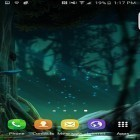 Download live wallpaper Fantasy jungle for free and Unicorn by Latest Live Wallpapers for Android phones and tablets .