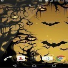Halloween by Beautiful Wallpaper apk - download free live wallpapers for Android phones and tablets.