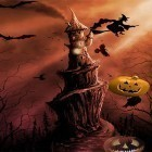 Halloween by FexWare Live Wallpaper HD apk - download free live wallpapers for Android phones and tablets.
