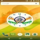 India clock by iPlay Store apk - download free live wallpapers for Android phones and tablets.