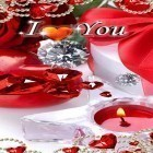Love wishes apk - download free live wallpapers for Android phones and tablets.