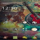 Music life apk - download free live wallpapers for Android phones and tablets.