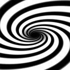 Download Optical illusions by AlphonseLessardss3 free livewallpaper for Android phones and tablets.