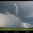 Download live wallpaper Rain by mathias stavrou for free and Magic by AppQueen Inc. for Android phones and tablets .