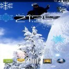 Snowboarding apk - download free live wallpapers for Android phones and tablets.